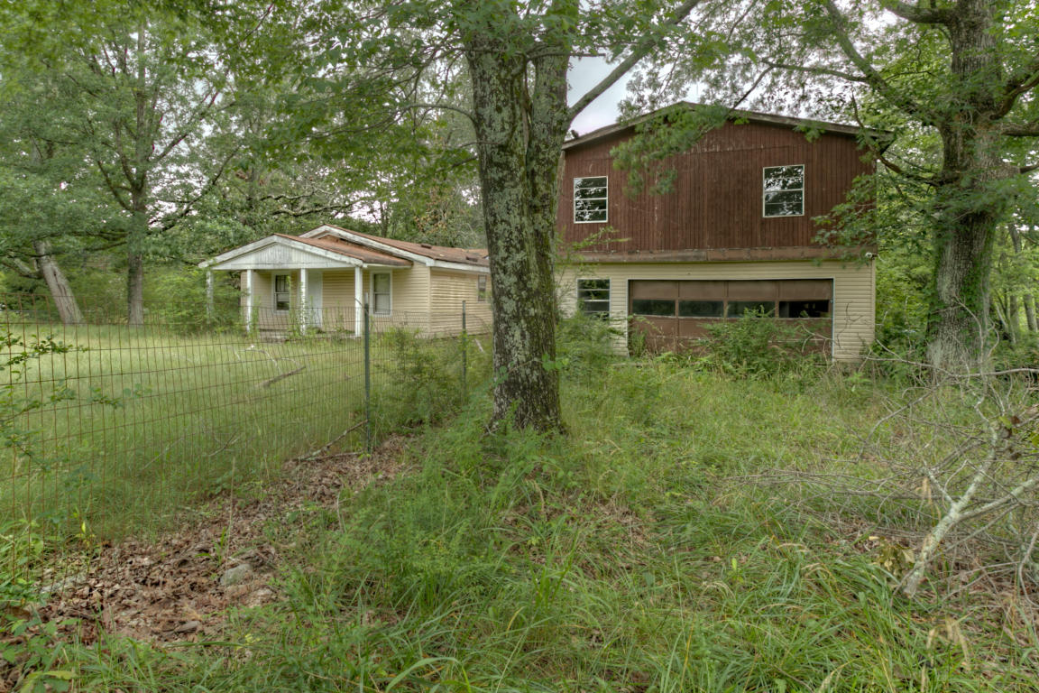 2519 Corral Rd, Signal Mountain, TN 37377