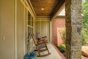 3690 Brass Lantern Way, Chattanooga, TN 37415