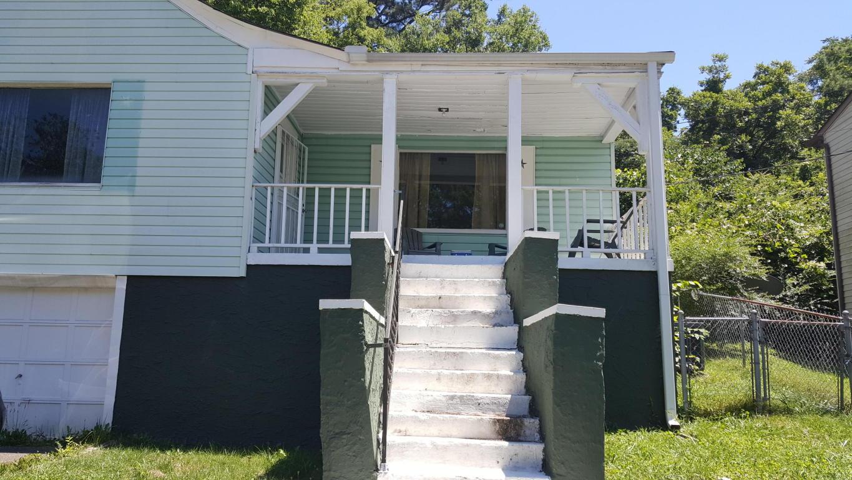 310 Gillespie Rd, Chattanooga, TN 37411