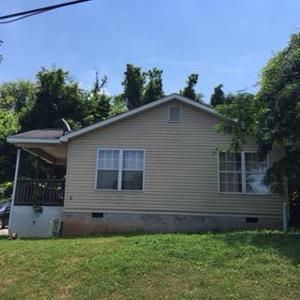 1508 Ryan St, Chattanooga, TN 37404