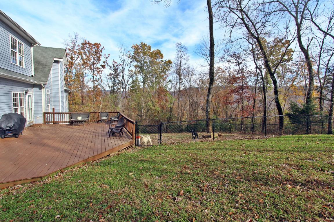 111 Lake Dr, Trenton, GA 30752