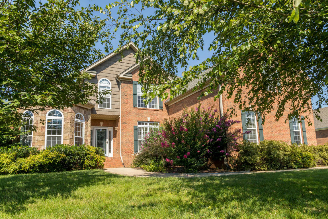 7249 Lazy Brook Ct, Ooltewah, TN 37363