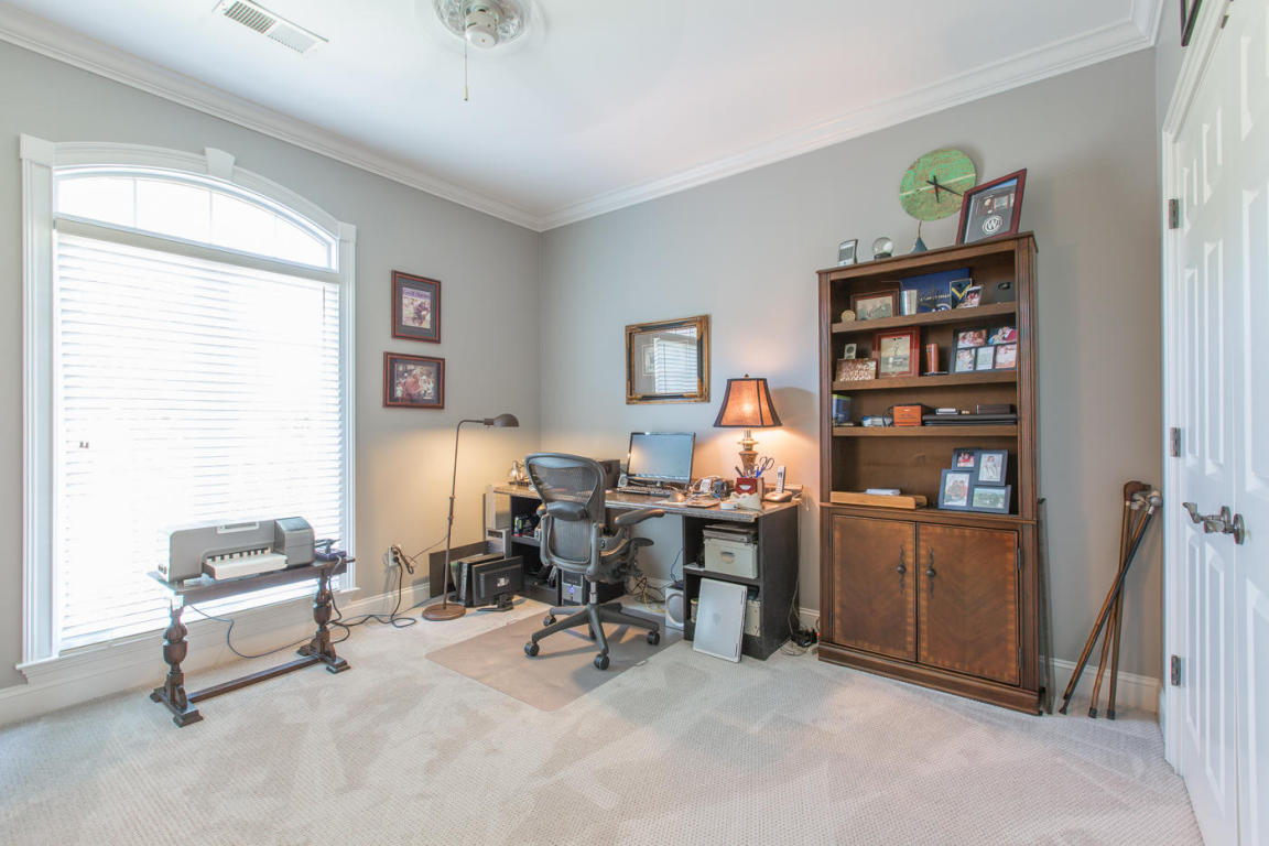 588 Magnolia Vale Dr, Chattanooga, TN 37419