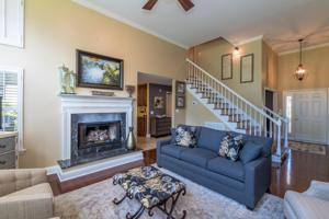 8624 Georgetown Trace Ln, Chattanooga, TN 37421
