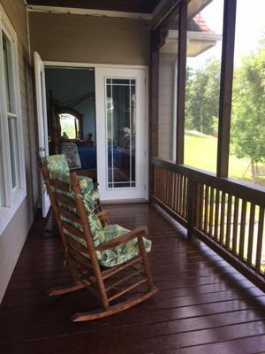 7385 Sweet Magnolia Ln, Harrison, TN 37341