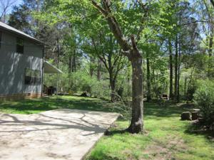 7509 Island Manor Dr, Harrison, TN 37341