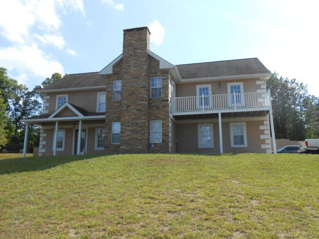 1616 Corinth Rd, Lafayette, GA 30728