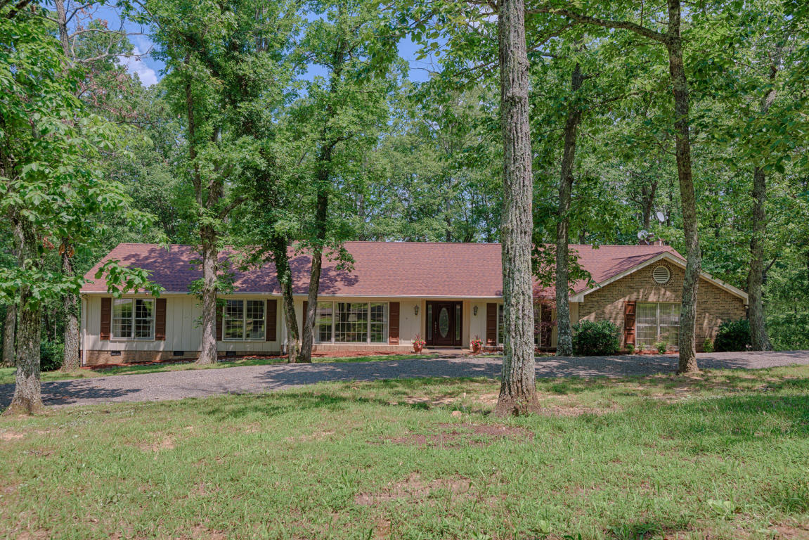 1012 River Bend Rd, Chattanooga, TN 37419