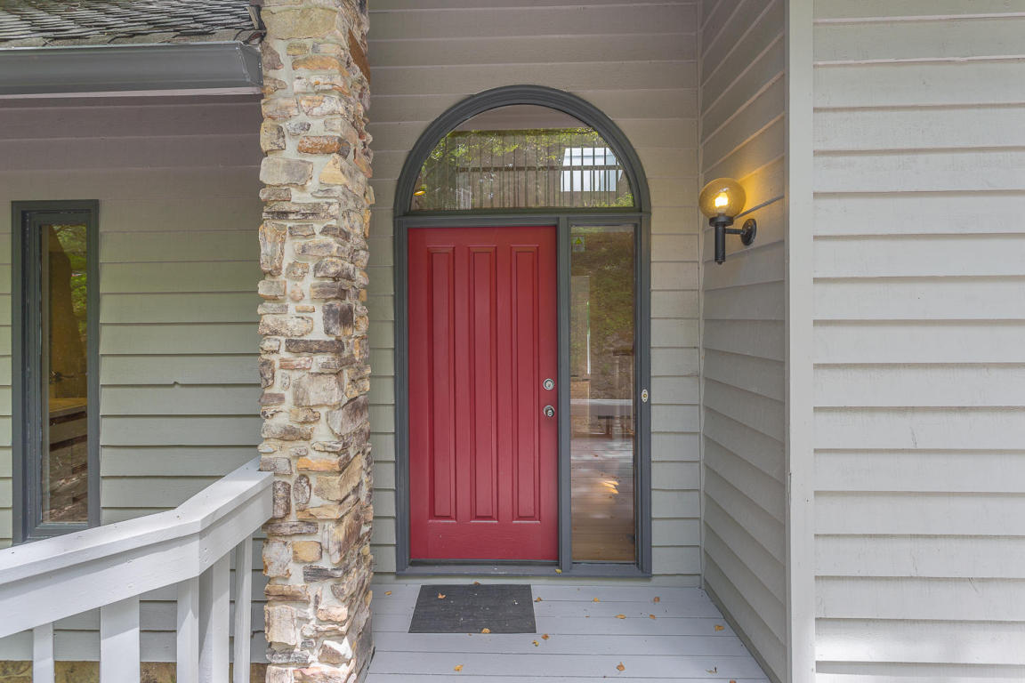 1103 River Hills Dr, Chattanooga, TN 37415