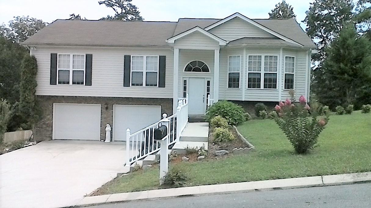 523 Hatch Tr, Soddy Daisy, TN 37379
