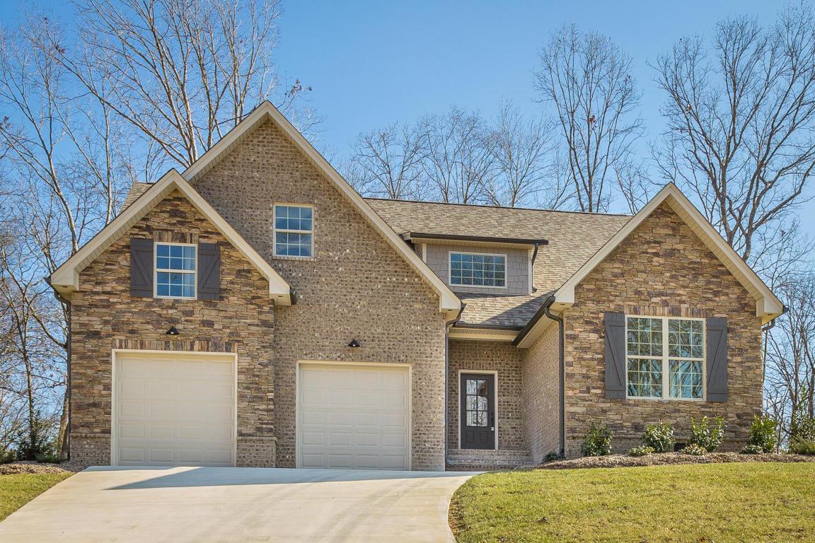 5082 Abigail Ln, Chattanooga, TN 37416