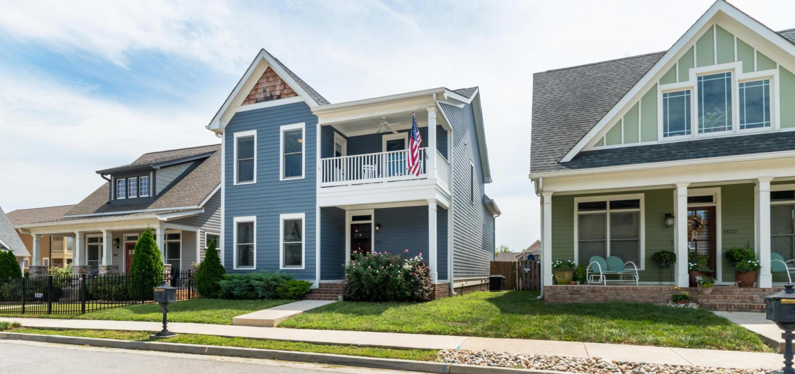 1410 Jefferson St, Chattanooga, TN 37408