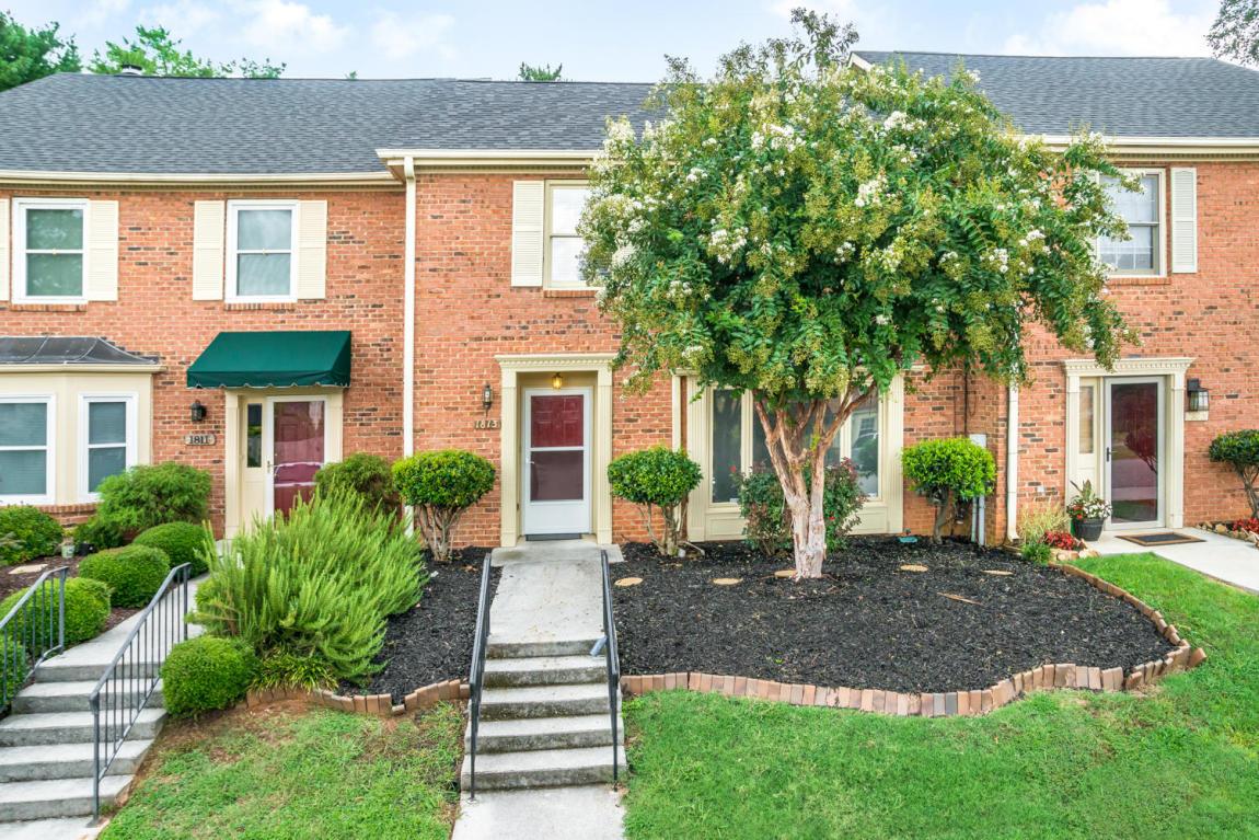 1813 Georgetown Ln, Chattanooga, TN 37421