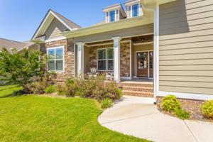8433 Deer Run Cir, Ooltewah, TN 37363
