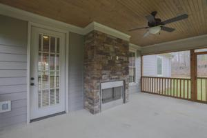 556 Kestrel Ln, Chattanooga, TN 37419