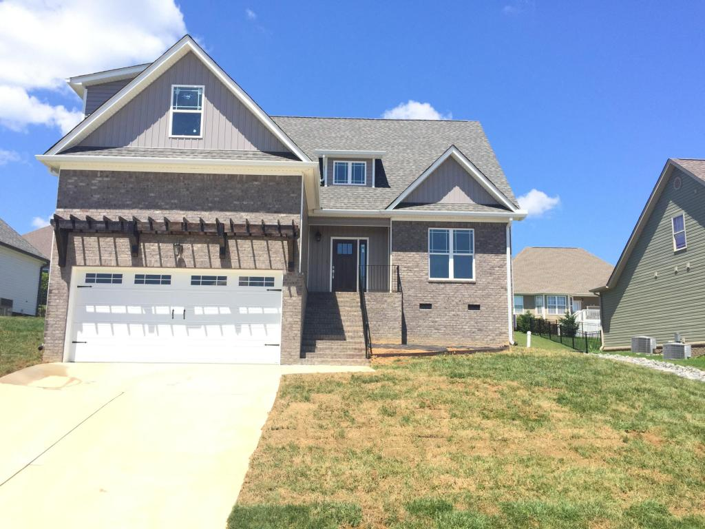 9625 Shooting Star Cir, Soddy Daisy, TN 37379