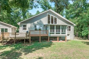 302 River Run Rd, Calhoun, TN 37309