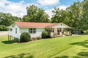 3927 Grace Ave, Chattanooga, TN 37406