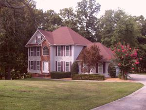 12 Lois Ln, Tunnel Hill, GA 30755