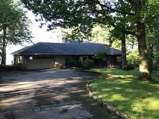 104 Riverpoint Rd, Signal Mountain, TN 37377