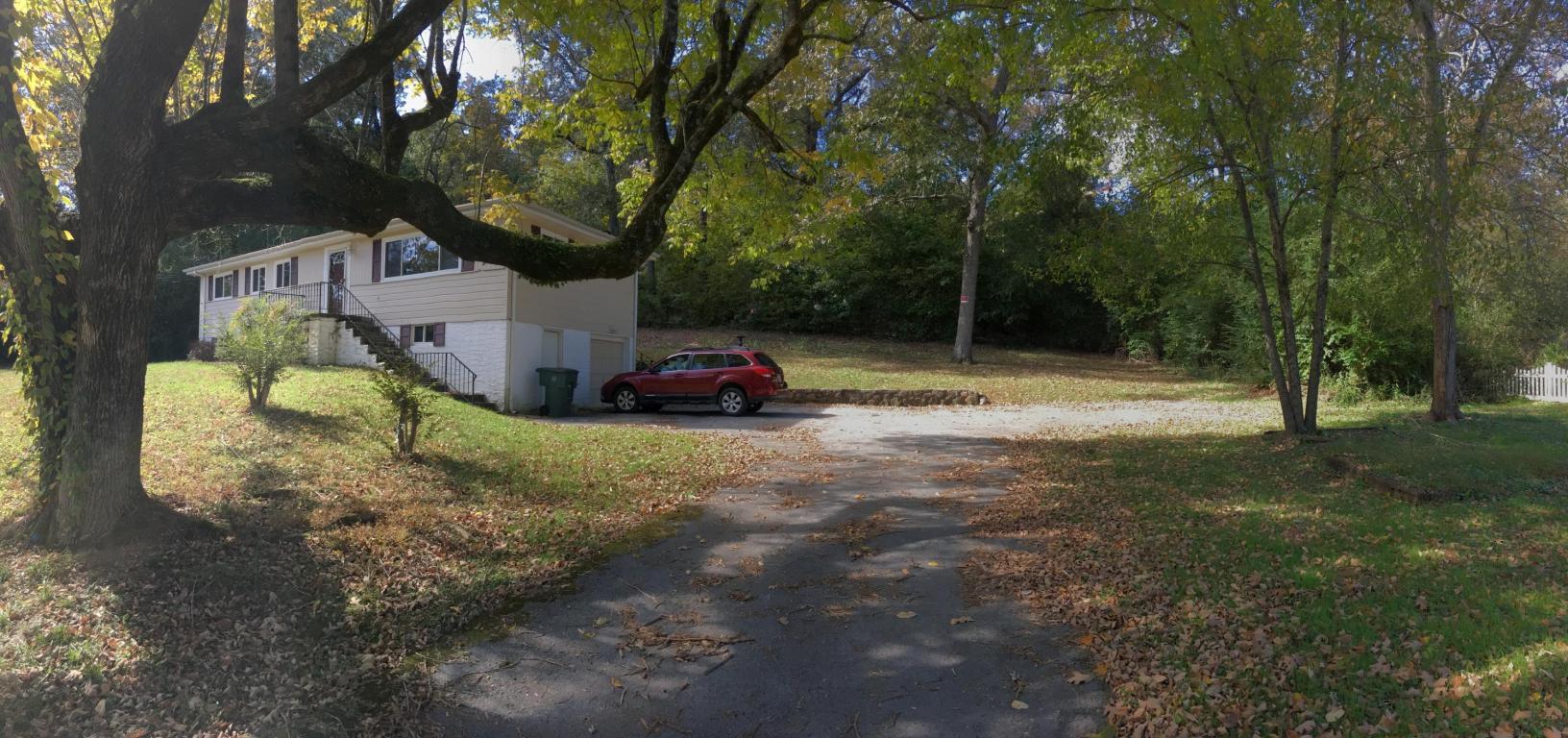 4707 Eldridge Rd, Hixson, TN 37343