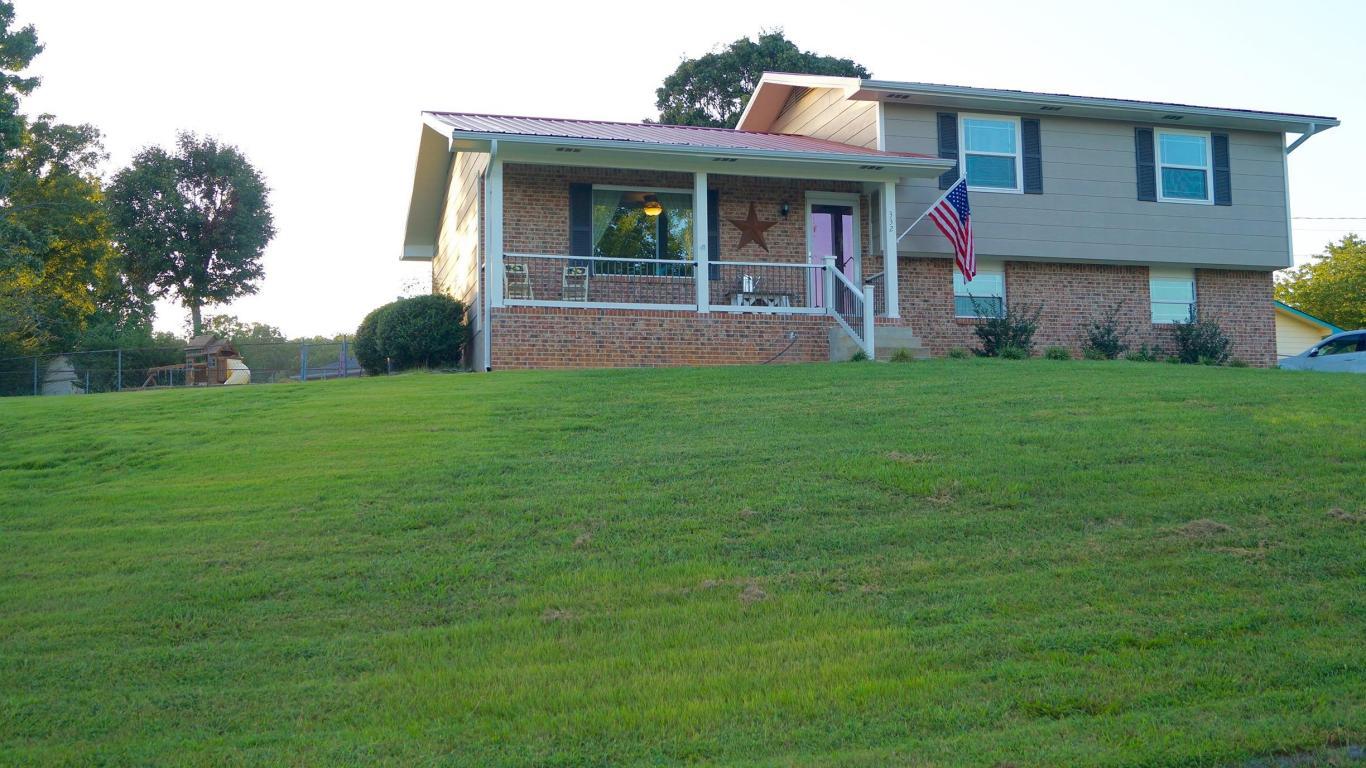 332 Pine St, Ringgold, GA 30736