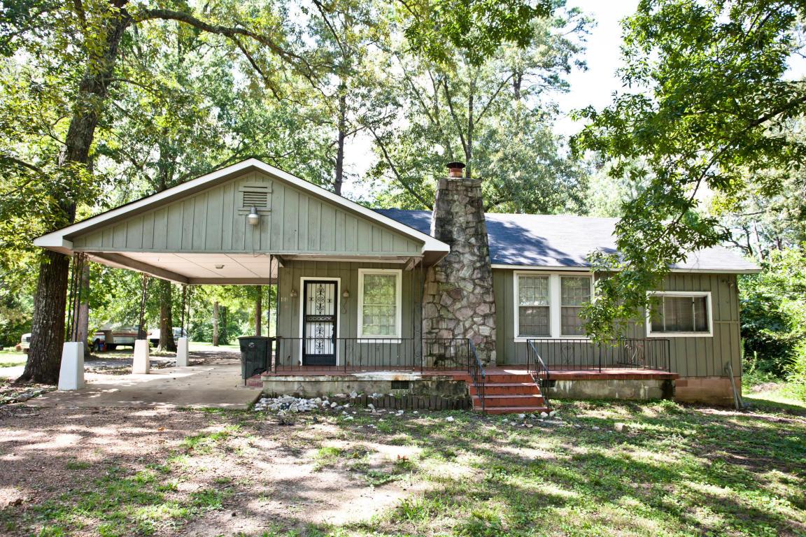 1815 Jenkins Rd, Chattanooga, TN 37421
