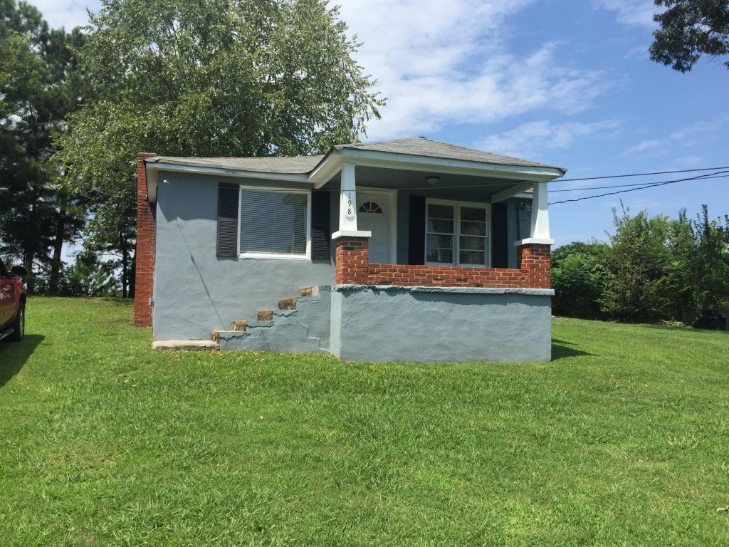 198 Little St, Rossville, GA 30741
