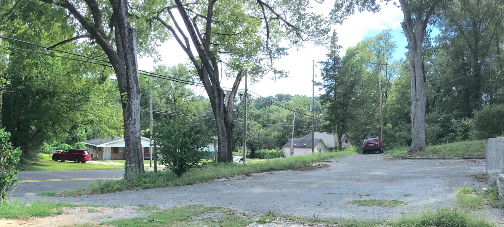 406 Shallowford Rd Rd, Chattanooga, TN 37411