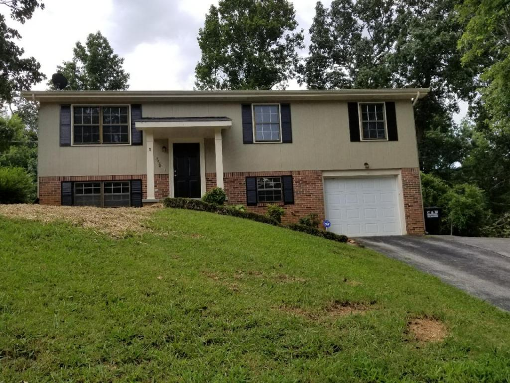 5878 Stonewall Dr, Harrison, TN 37341
