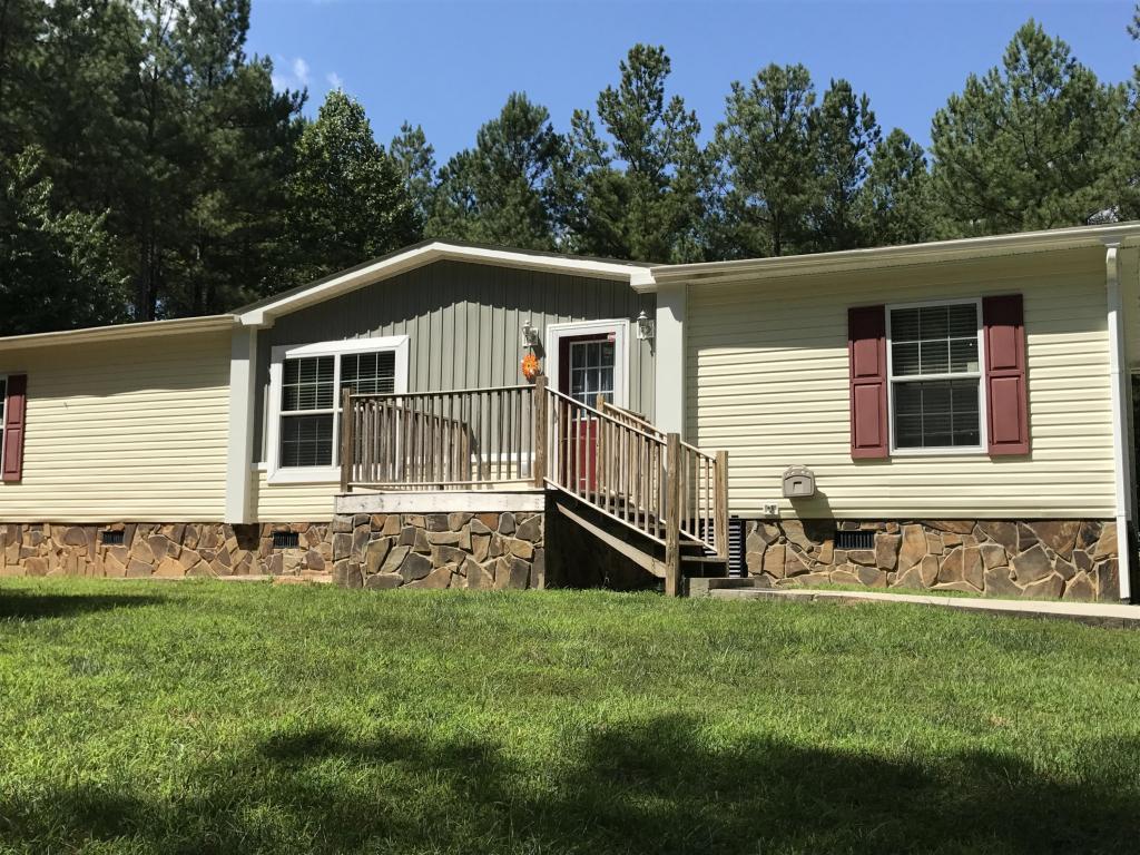 14689 Stormer, Sale Creek, TN 37373