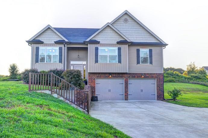1729 Billingsley Rd, Soddy Daisy, TN 37379