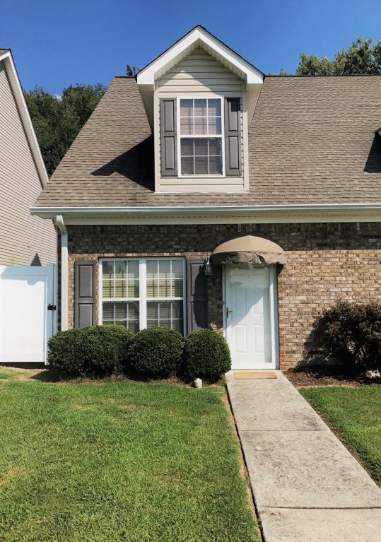 7510 Noah Reid Rd, Chattanooga, TN 37416