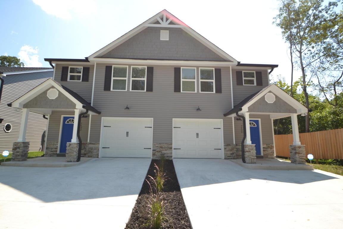 7400 Sonia Ln, Chattanooga, TN 37421
