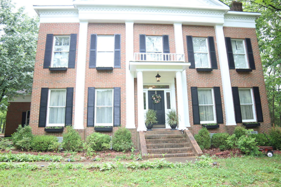 1225 Scenic Hwy, Lookout Mountain, GA 30750