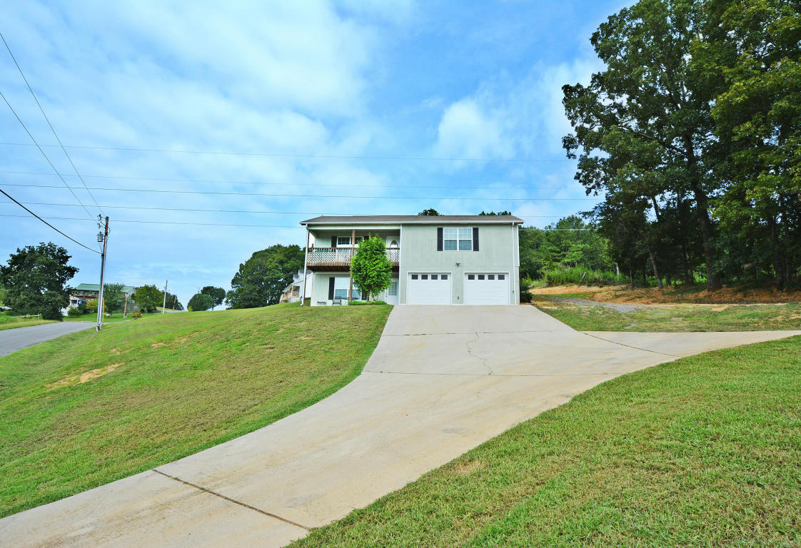 150 Ridgeview Ln, Birchwood, TN 37308