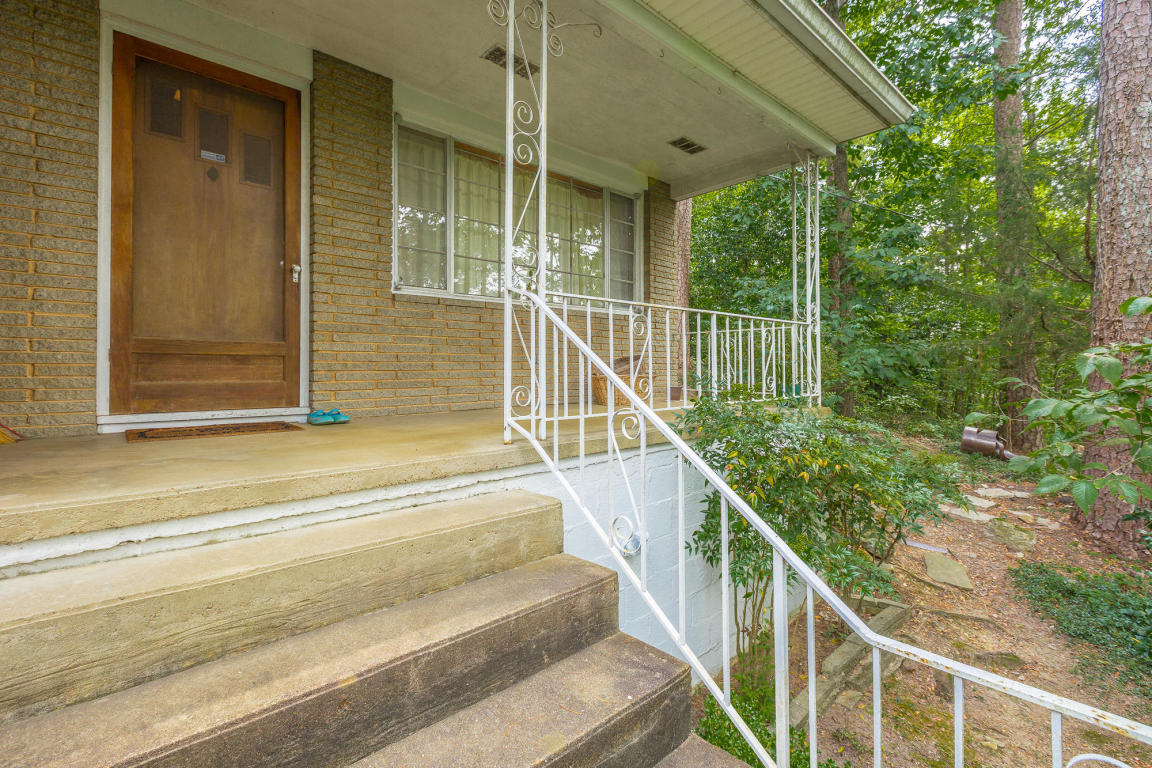 118 Hollyberry Ln, Chattanooga, TN 37411