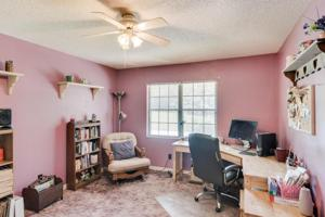 460 Davis Rd, Chickamauga, GA 30707