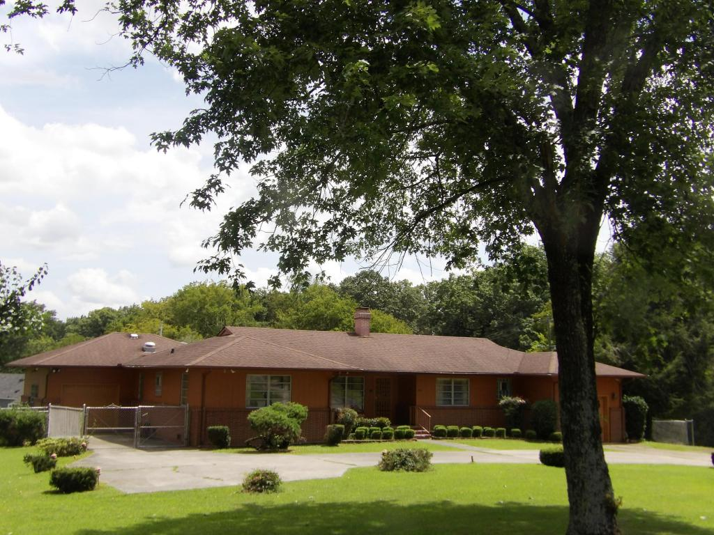 502 Talley Rd, Chattanooga, TN 37411