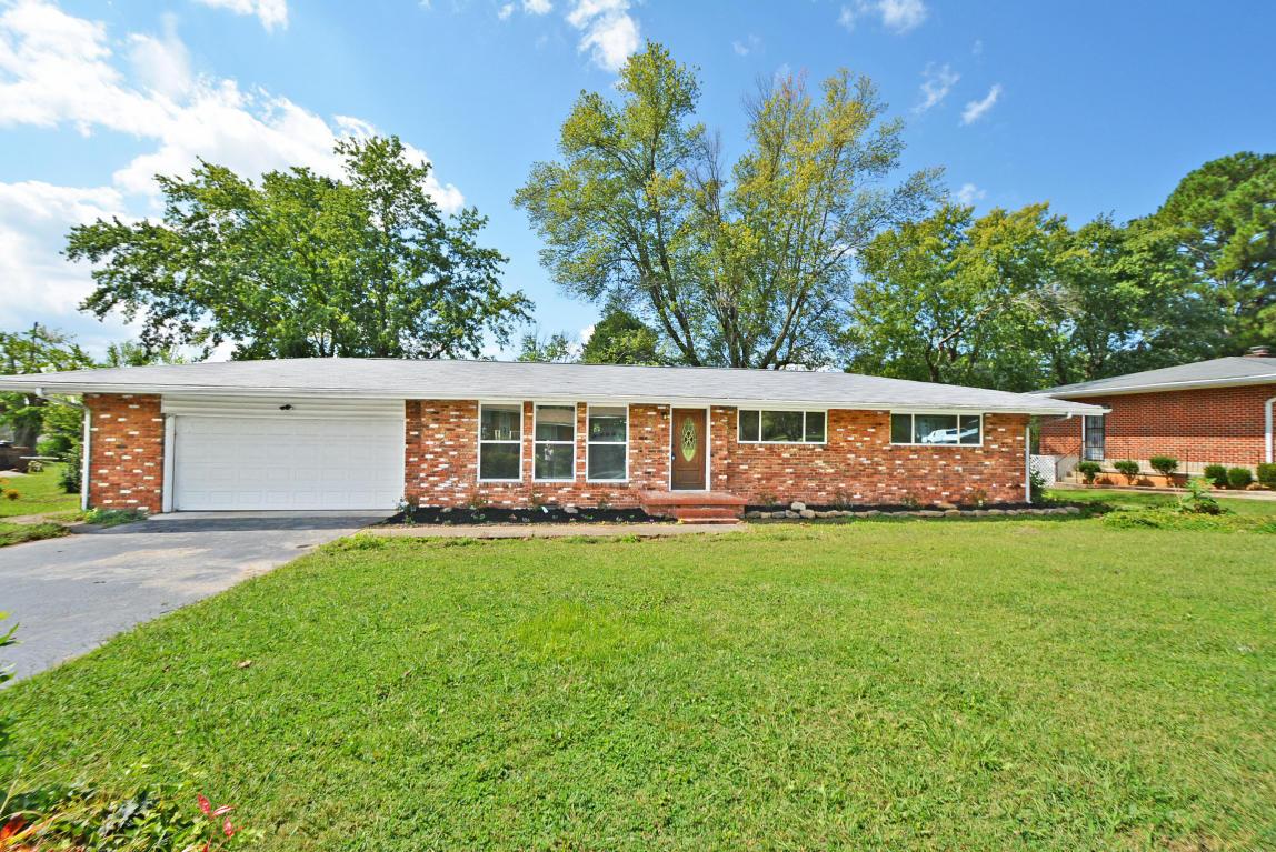 4834 Bellbrook Dr, Chattanooga, TN 37416