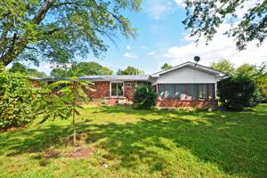 4834 Bellbrook Dr, Chattanooga, TN 37416
