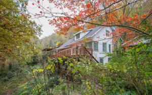 801 Scenic Hwy, Chattanooga, TN 37409