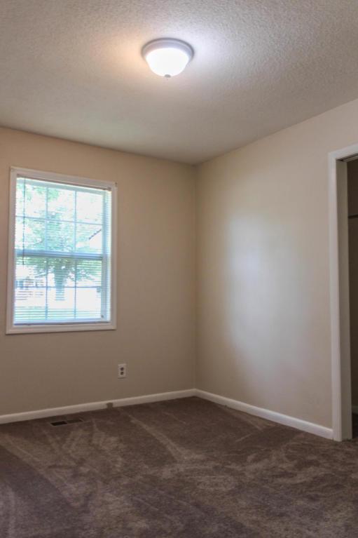 199 Piney Rd, Trenton, GA 30752