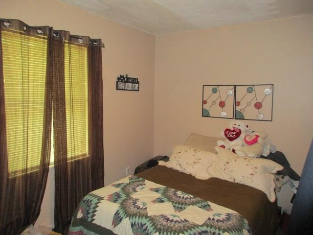 244 Bradley St, Evensville, TN 37332