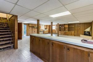 4005 Victory St, Chattanooga, TN 37411