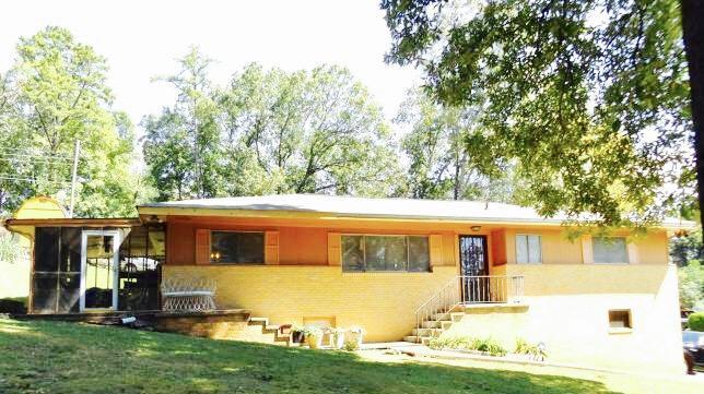 3917 Midland Pike, Chattanooga, TN 37411
