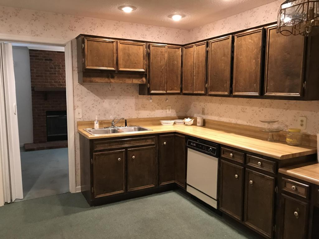 6634 Hickory Manor Cir, Chattanooga, TN 37421