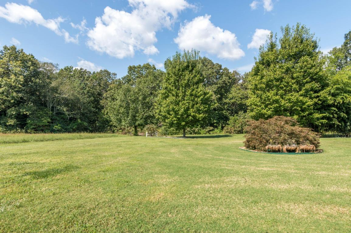 348 W Homeplace Dr, Tunnel Hill, GA 30755