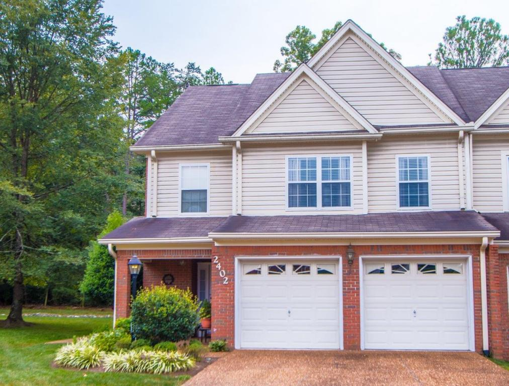 2402 Queens Lace Tr, Chattanooga, TN 37421