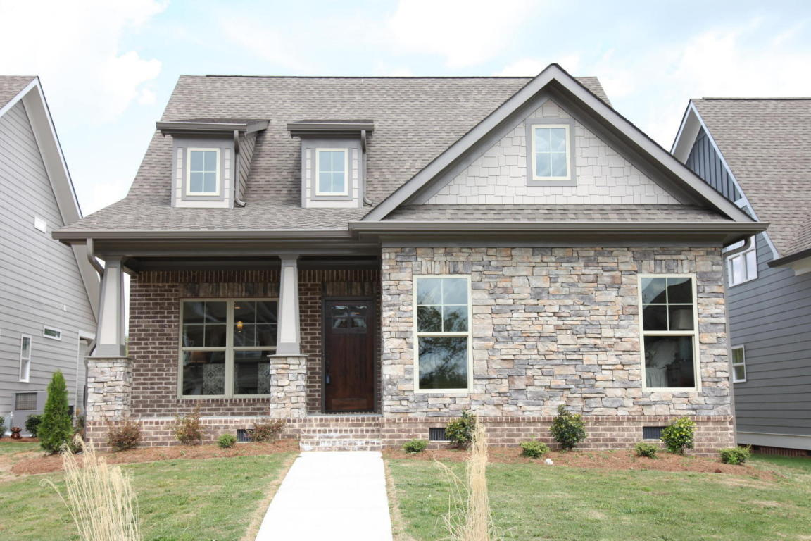 9550 Rookwood Cir, Ooltewah, TN 37363